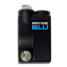PRYME-BLU BT-510 X10 S8 Bluetooth adaptor with push to talk